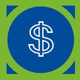 Nákup a prodej valut